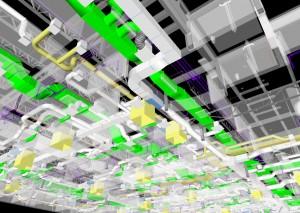 4. Projekt a komplexná dodávka vzduchotechnických elementov