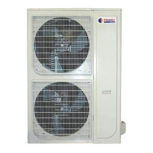 7.2.2 MINI-VRF 18-26 kW inverter