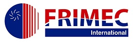 Frimec International small