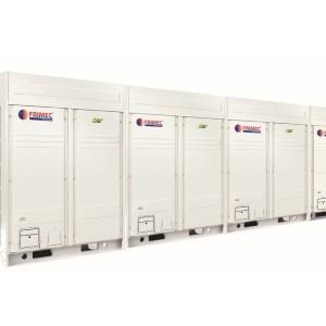 7.2.5 VRF 120-180 kW