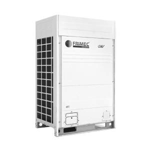 7.2.3 VRF 28-45 kW inverter