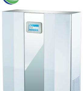 micro-air-150_
