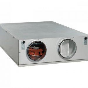 6.5 Vzduchotechnické jednotky AIR VUT SKY