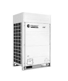 VRF 28-45 kW inverter